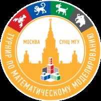 логотип ТММ