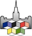 С 5 по 10 ноября в СУНЦ МГУ пройдет турнир «Математическое многоборье»
