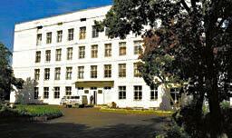 48-летие Школы имени А.Н.Колмогорова
